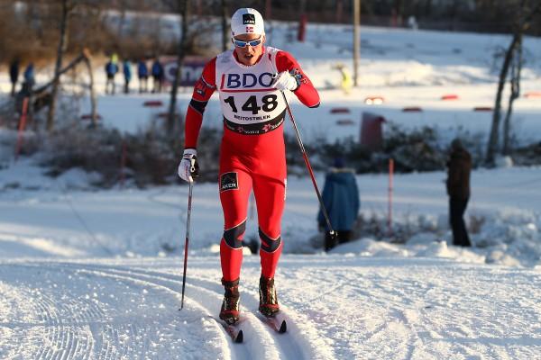 BeitoSprinten2013-Pal-Golberg