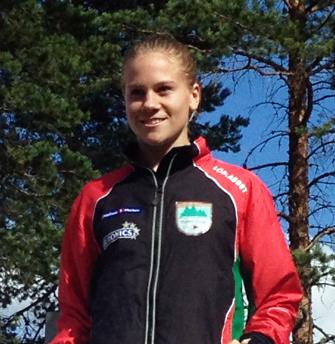 Heidi-Mårtensson-forside2