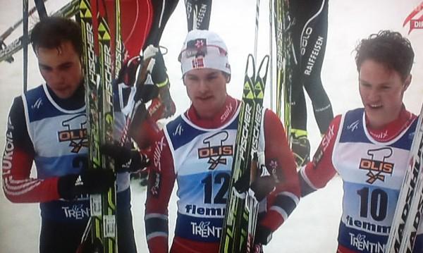 Jr-VM-20km-skiathlon-3beste