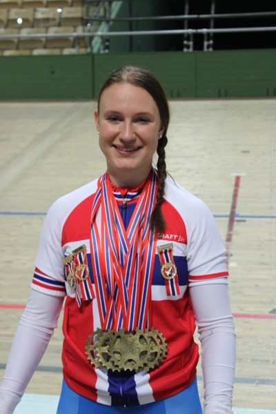NM-banesykling-2014-Yvonne-Stenberg
