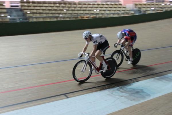NM-banesykling-2014-sprint-jr