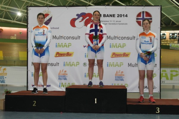 NM-banesykling-2014-sprint-pall-damer