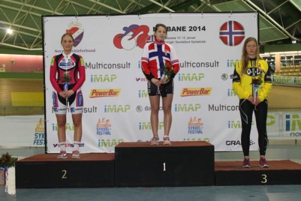 NM-banesykling-2014-sprint-pall-jenter-jr