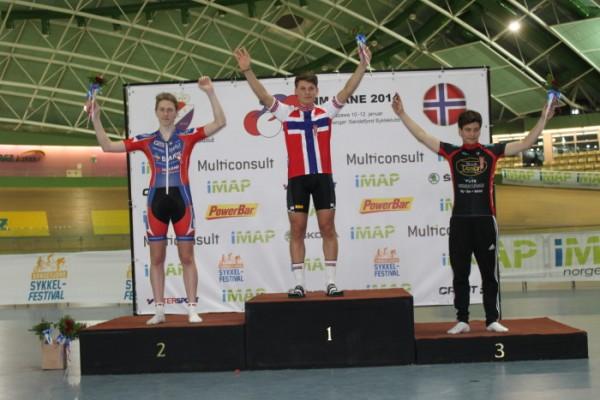 NM-banesykling-2014-sprint-pall-menn-jr