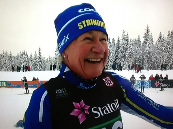 NM-ski-2014_Berit-Aunli