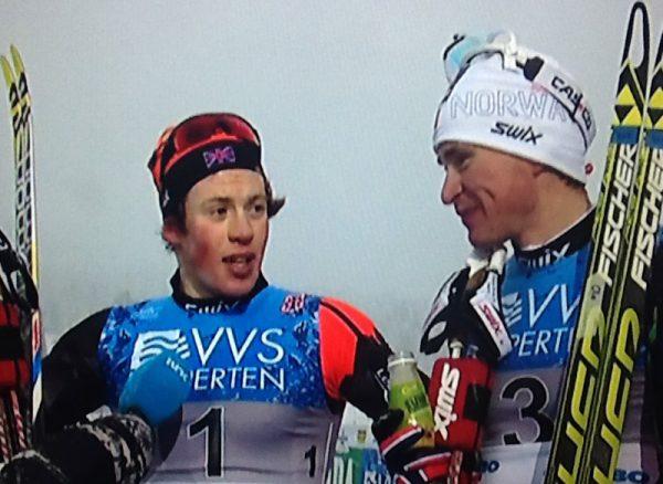 NM-ski-2014_Musgrave-Hattestad-intervjues