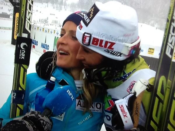 NM-ski-2014_Therese-Marit2