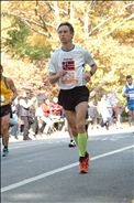 NYCM2013-0004t