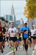 NYCM2013-0007t