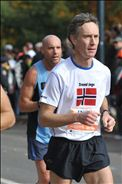 NYCM2013-0011t