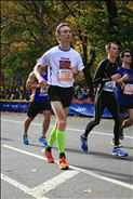 NYCM2013-0016t