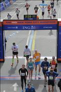 NYCM2013-0040t