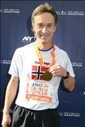NYCM2013-0049t