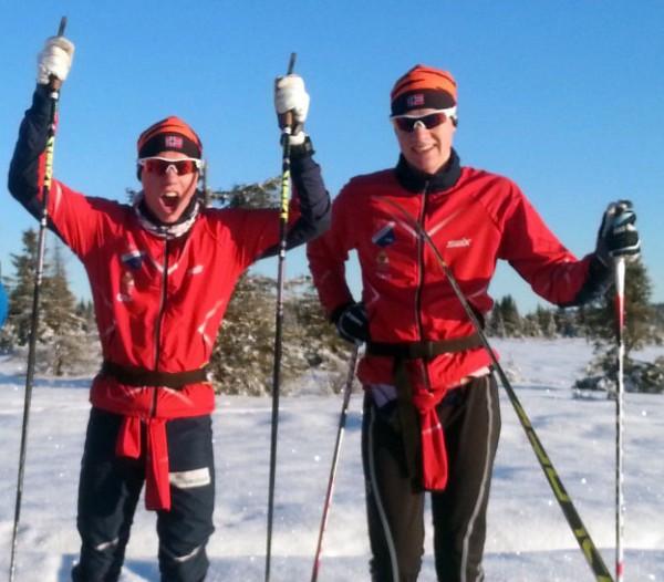 Sjusjøen-trening-2013-11-IvarR-AmundHoel