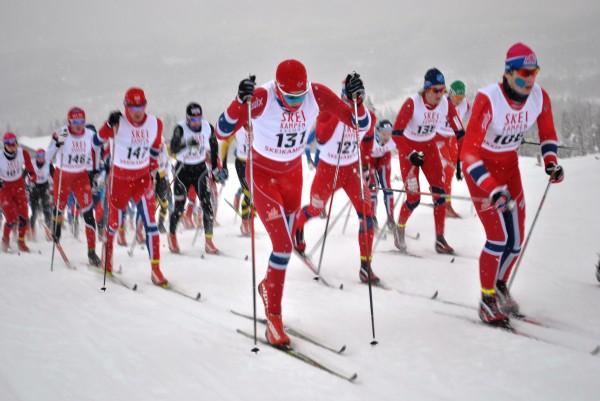 Skeikampenrennet2014-starten_ThomasEkren-131