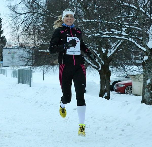 Vinterkar-Romerike-Fetsund_Dorthe_Foss