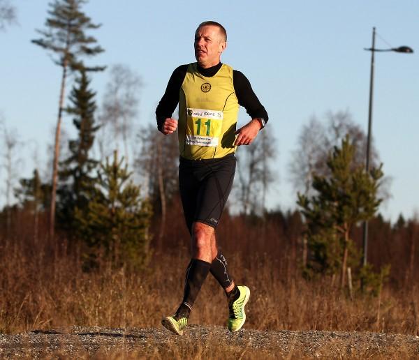 Vintermaraton2013_Steinar-Lien_31-3km
