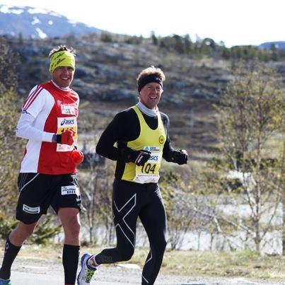Fjellmaraton2012_Tim_FM
