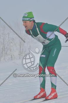 HKMK0047-TrondOlav-Berg