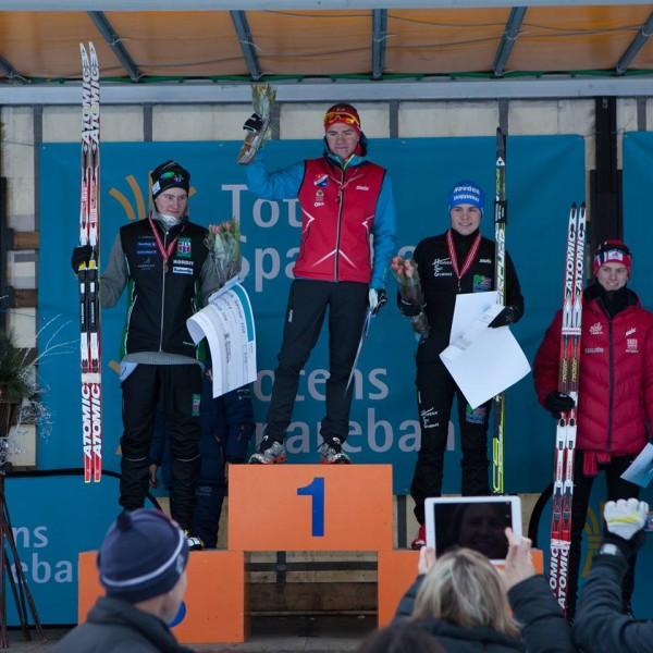 NM-sprint2014-G17-pallen_VindIL-bilde