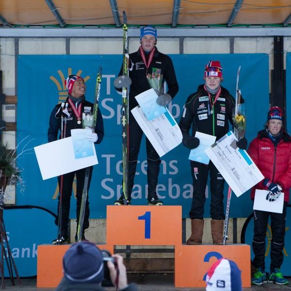 NM-sprint2014-G18-pallen_VindIL-bilde