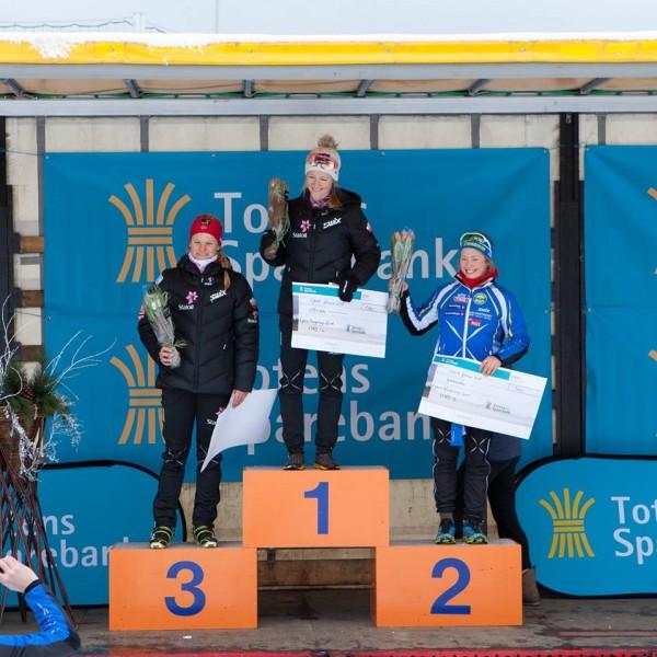 NM-sprint2014-NC-damer-pallen_VindIL-bilde