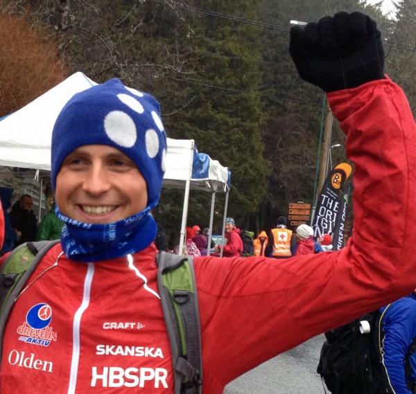 Thorbjørn-Ludvigsen2