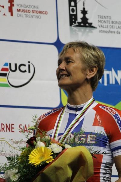 VM-Masters-2013-Sissel-Vien-sølv-tempo
