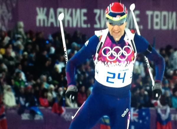 skiskyting-sprint_OEB-bilde 2