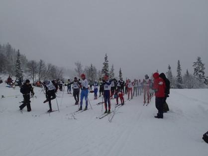 Gaustaløpet2013_arr-3