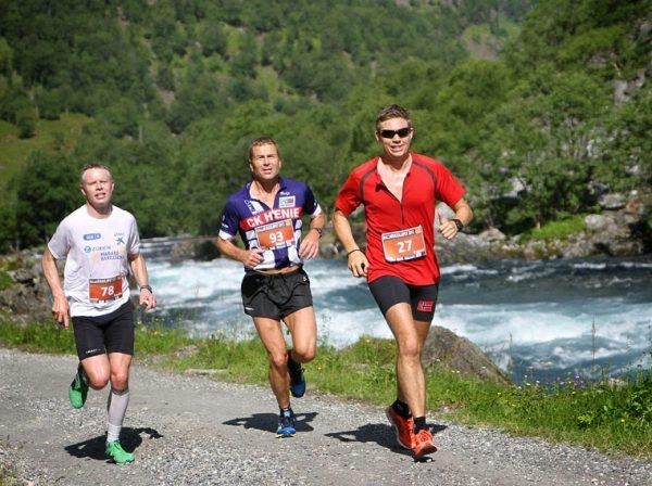 Rallarvegsløpet2013_Ringom_Hefte_Johansen_FotoGilberg
