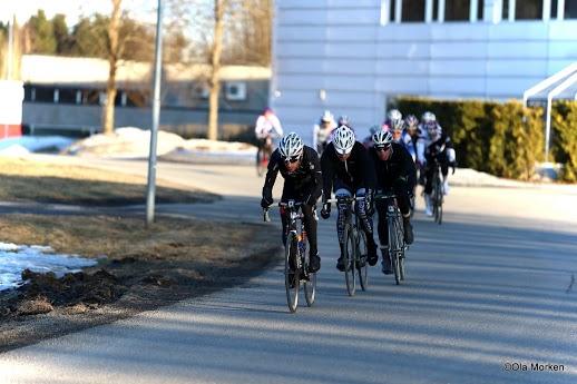 Sykkelboden-Vårcup2014_forsidebilde