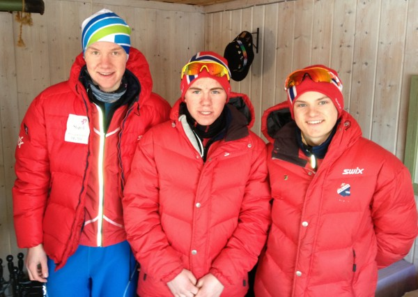 Trio-klar-for-UngdomsBirken2013-2