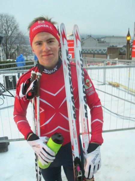 Ungdomssprinten2014_Ivar
