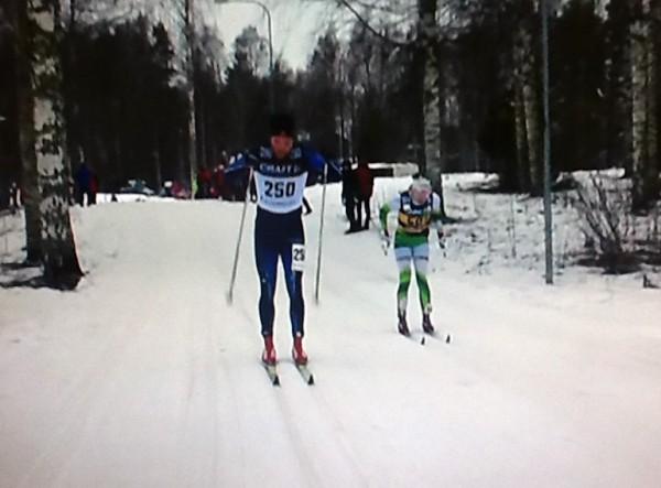 Vasaloppet2014_Borger-Kveli-mot-mål1b-1-5km