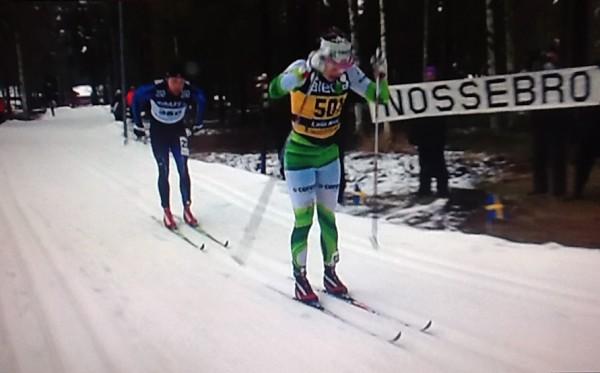 Vasaloppet2014_Borger-Kveli-mot-mål1c-1km