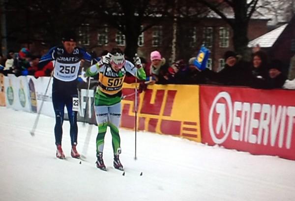 Vasaloppet2014_Borger-Kveli-mot-mål7