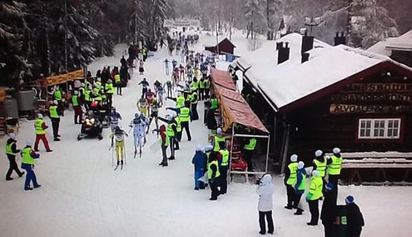 Vasaloppet2014_Spurtpris-Mångsboderna-24km