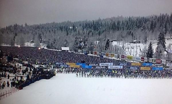 Vasaloppet2014_Starten