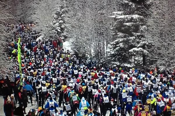 Vasaloppet2014_starten-kø2