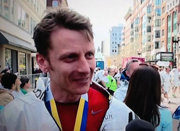 Boston-Maraton2014_Tarjei-Helland-intTV2