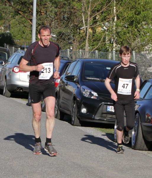 Idrettsveien-13-Kårbø_Steinsholt