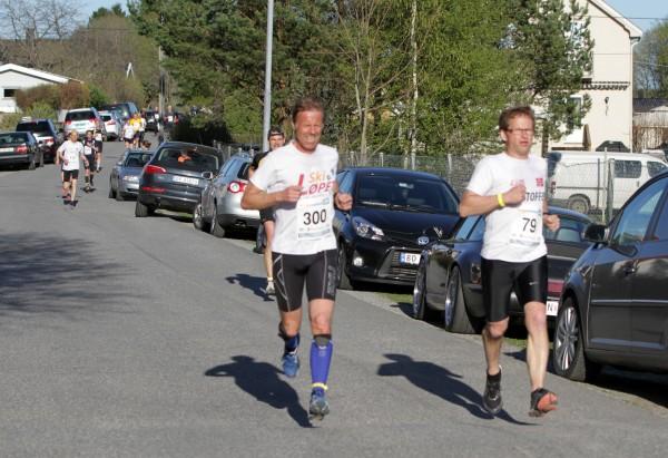 Idrettsveien-14-FM-Ladstein