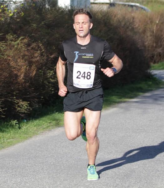 Idrettsveien-6-Johan-Widen