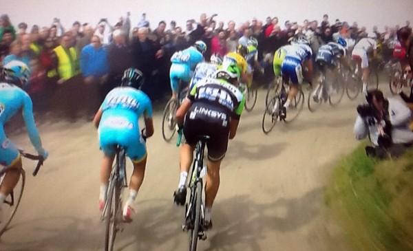 Paris-Roubaix2014-1