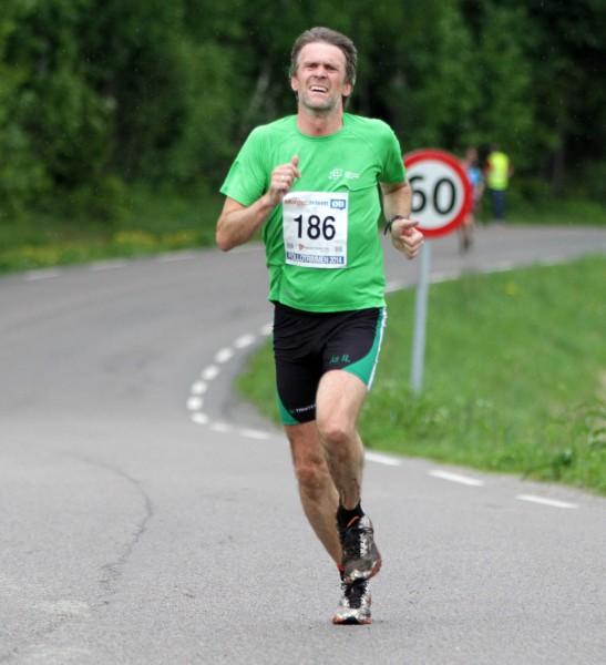 390_Knut-Bjørn-Stokke_13