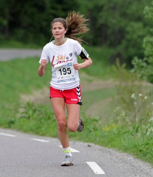 442_Emilie-Dybendahl-Aulie-4
