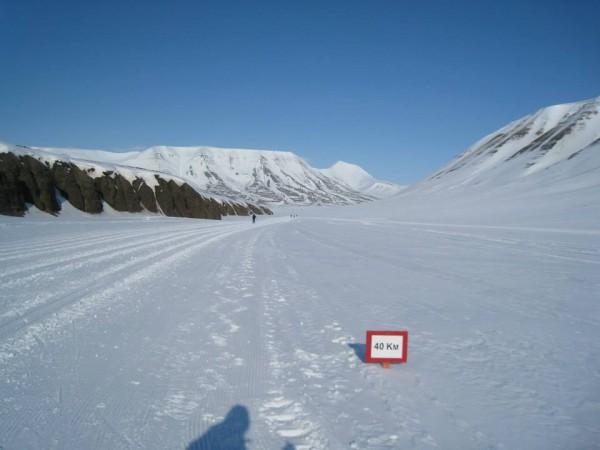 Svalbard-Skimaraton2014-40km