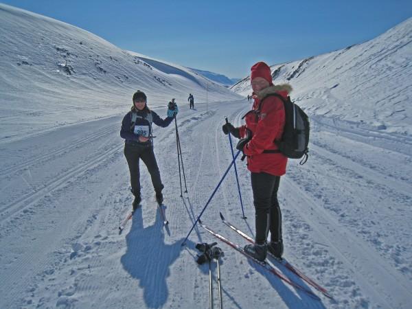 Svalbard-Skimaraton2014-IMG_0208b