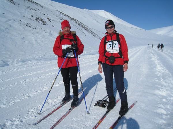 Svalbard-Skimaraton2014-IMG_0209